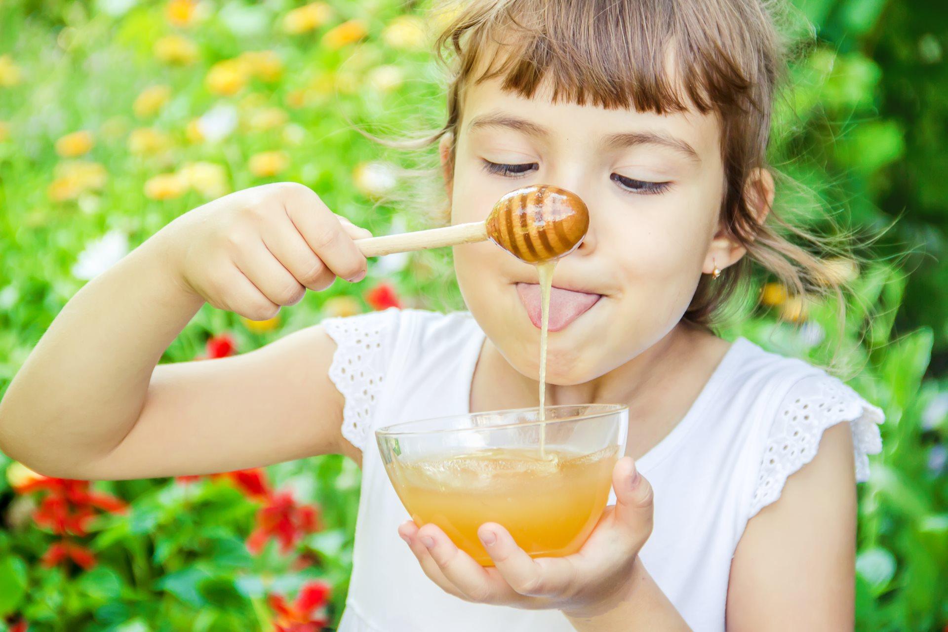 danas deci namazite obraze medom_1131309974