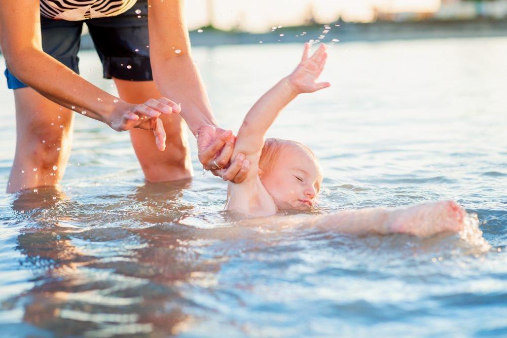 koja deca su podložnija davljenju u vodi_377158018