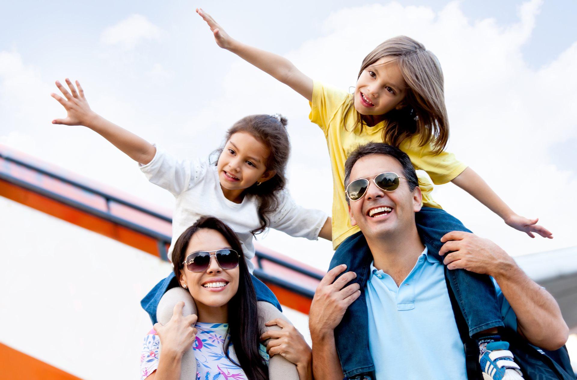 putovanja cine decu srecnijom dugo posle povratka kuci_97767140