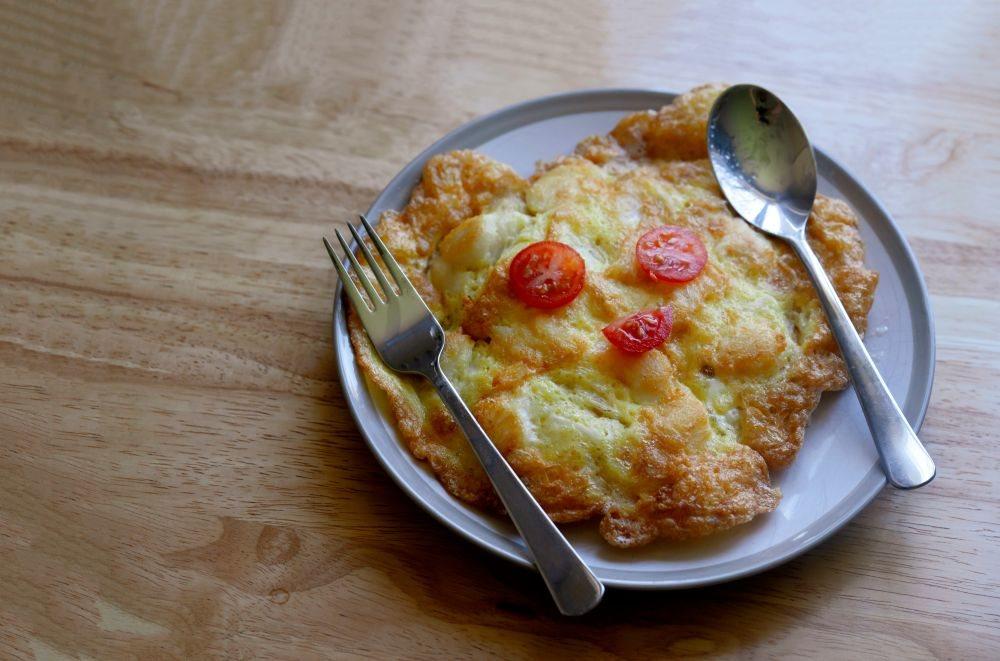 omlet za bebe_1136121845