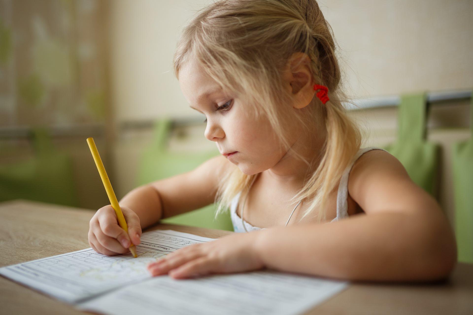 da li pisanje zaista utice na ucenje_1711801207