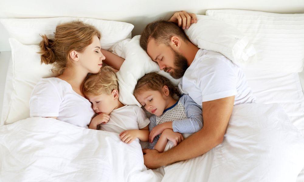 metoda za bolji san_1539626045