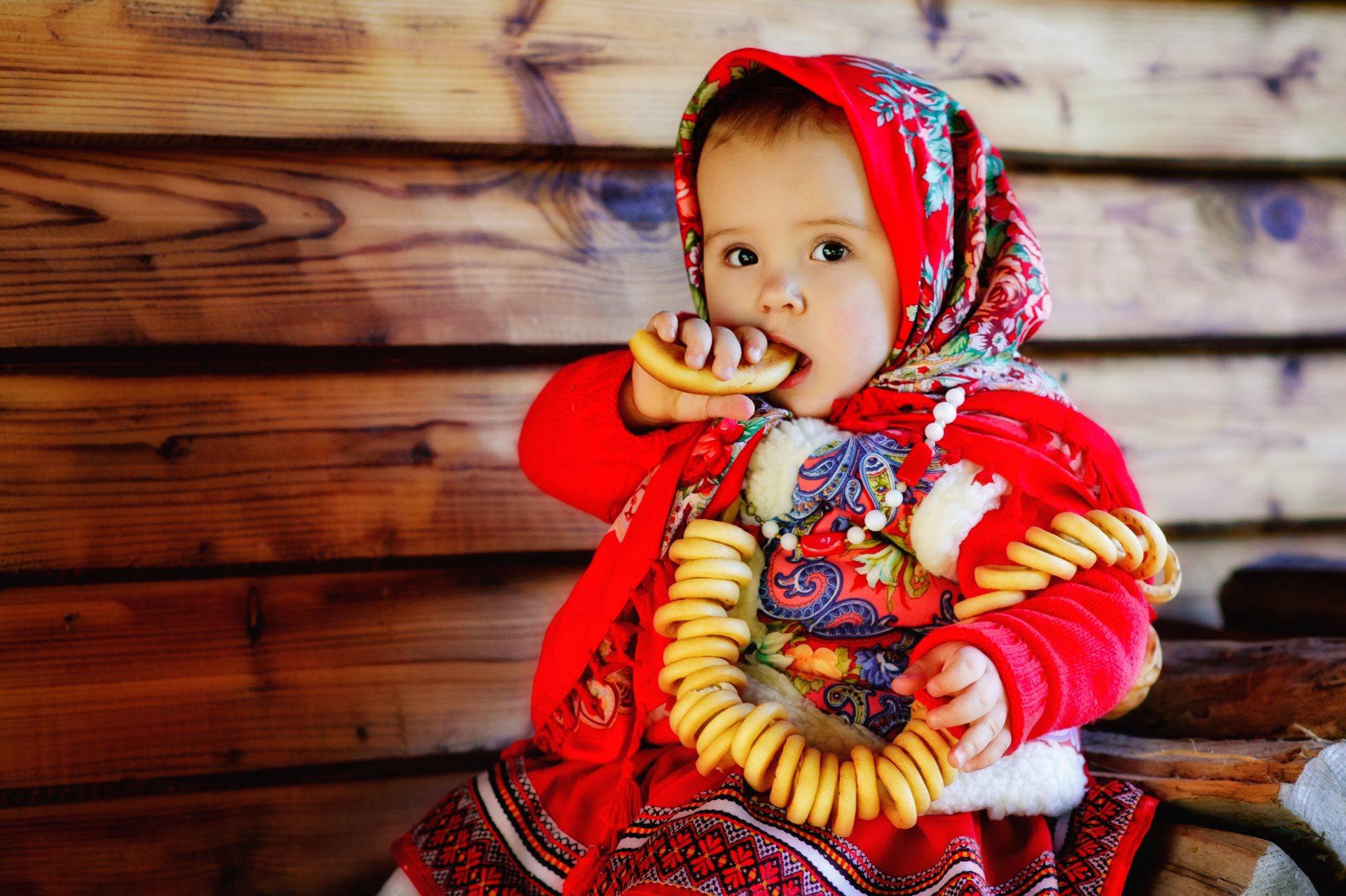najlepsa imena ruskog porekla_1869336226