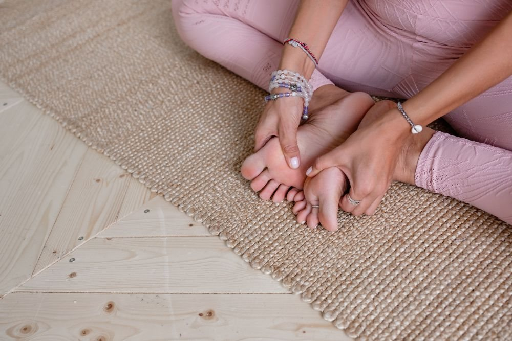 stopala mogu otkriti pol bebe_1624825054