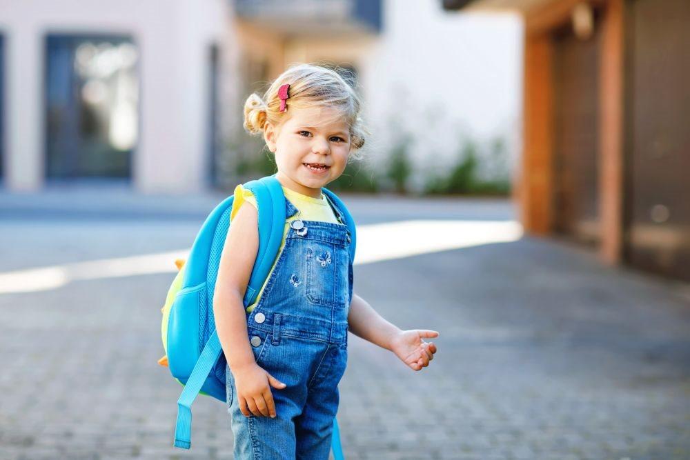 da li je dete spremno za prvi razred_1938424684