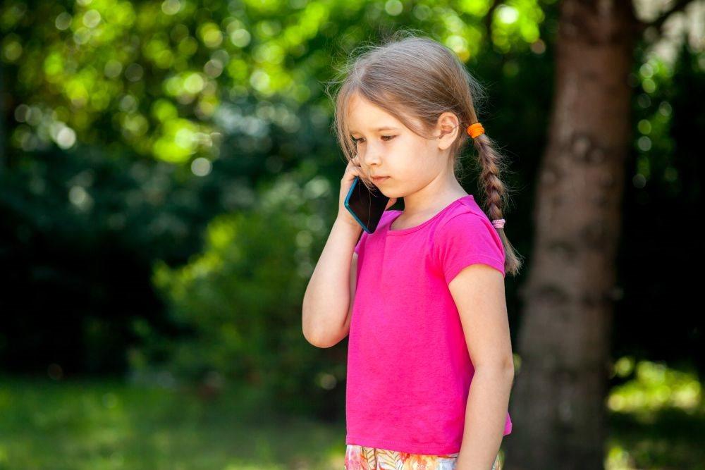 kako da nauce adresu i broj telefona_1917974435
