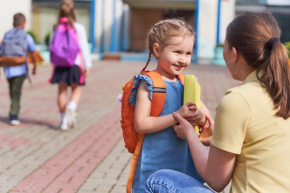 kada da pustite dete da ide samo u skolu_1476711074