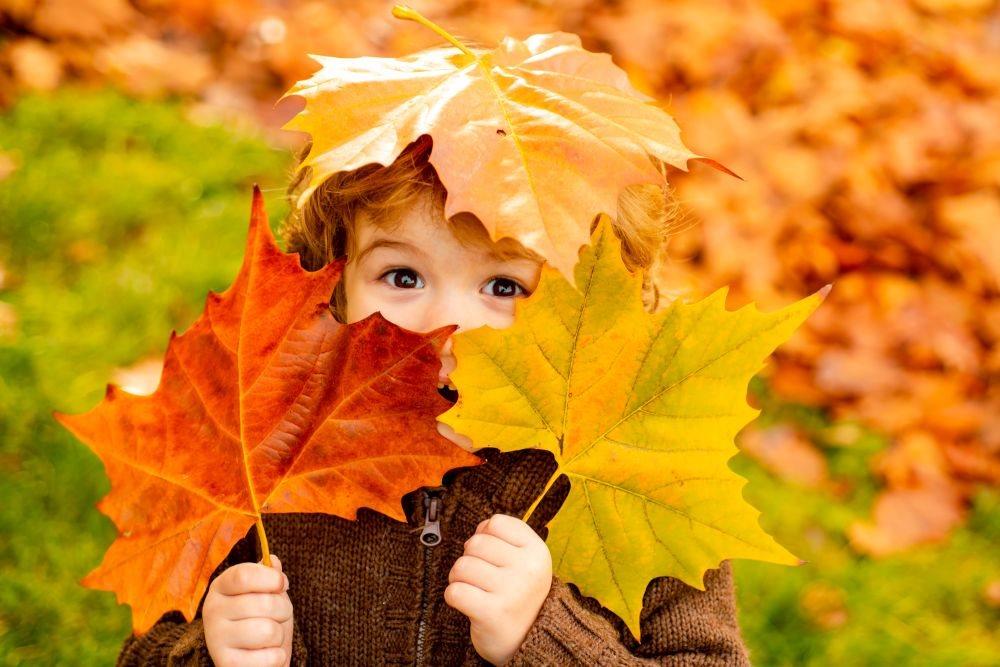 jesenja imena_1797057514