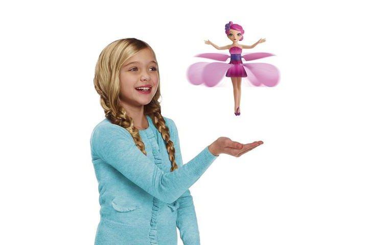 leteca-lutka-pocetna