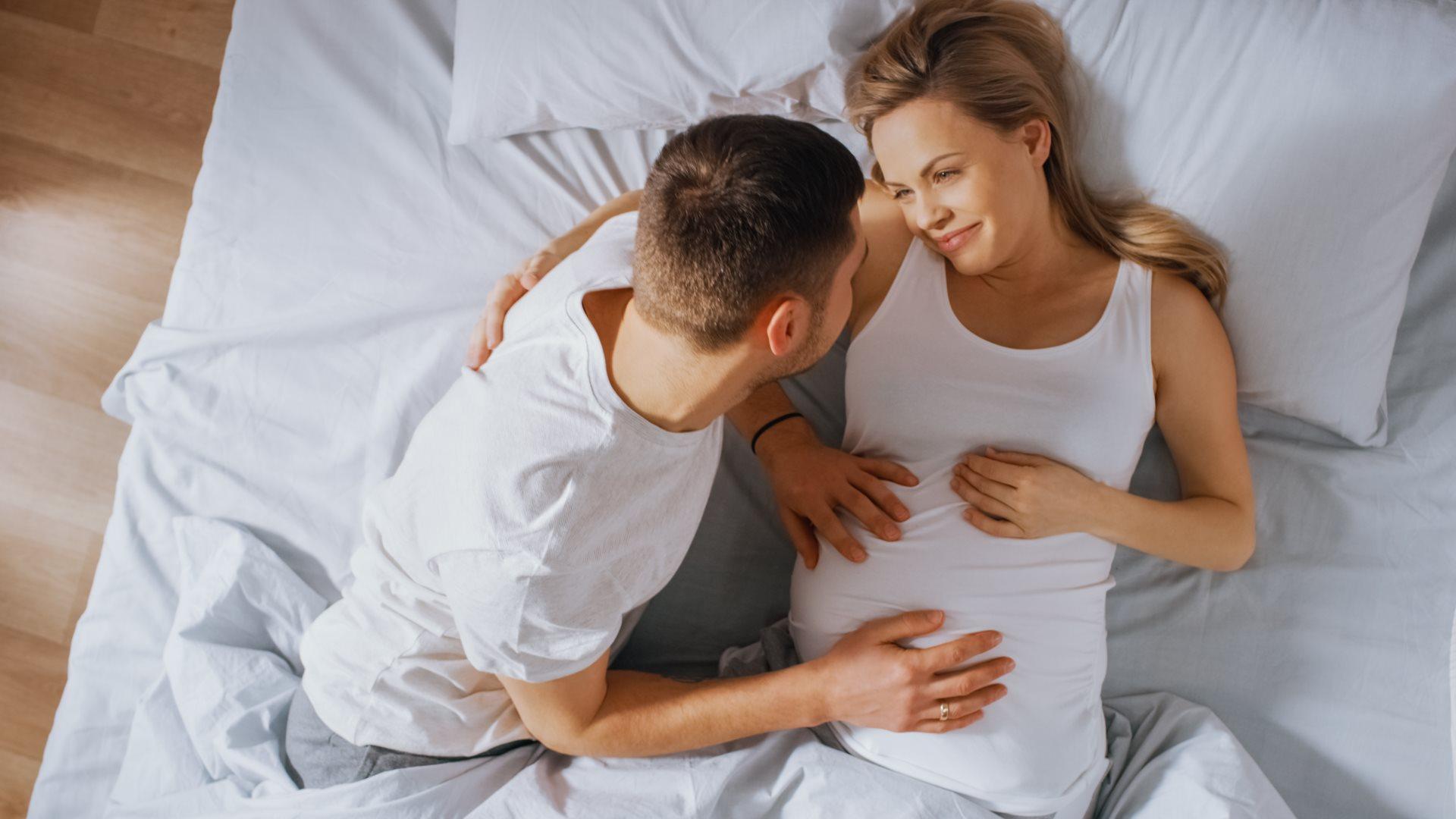 seks u trudnoci_1451128694