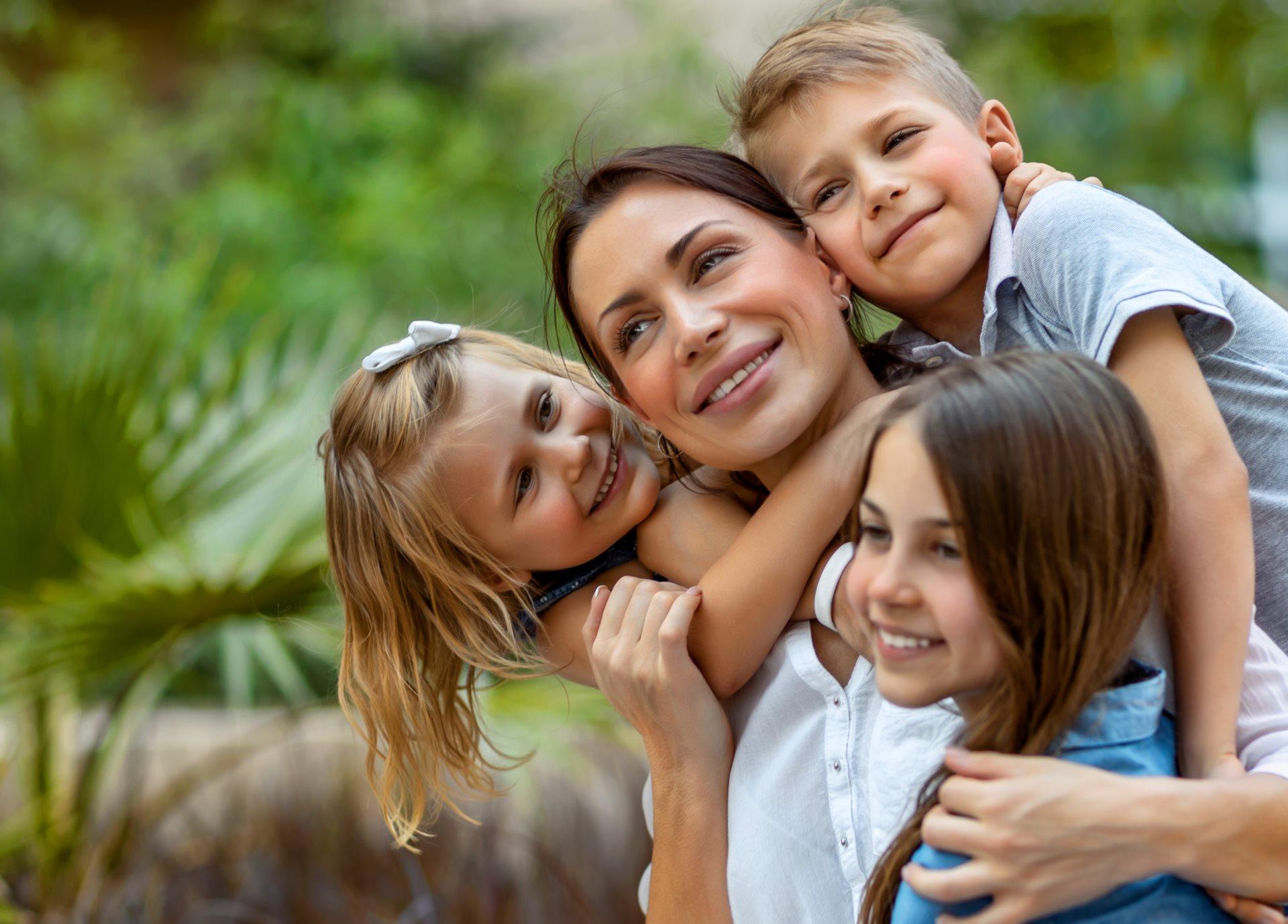 deca iz prvog braka_1727995249