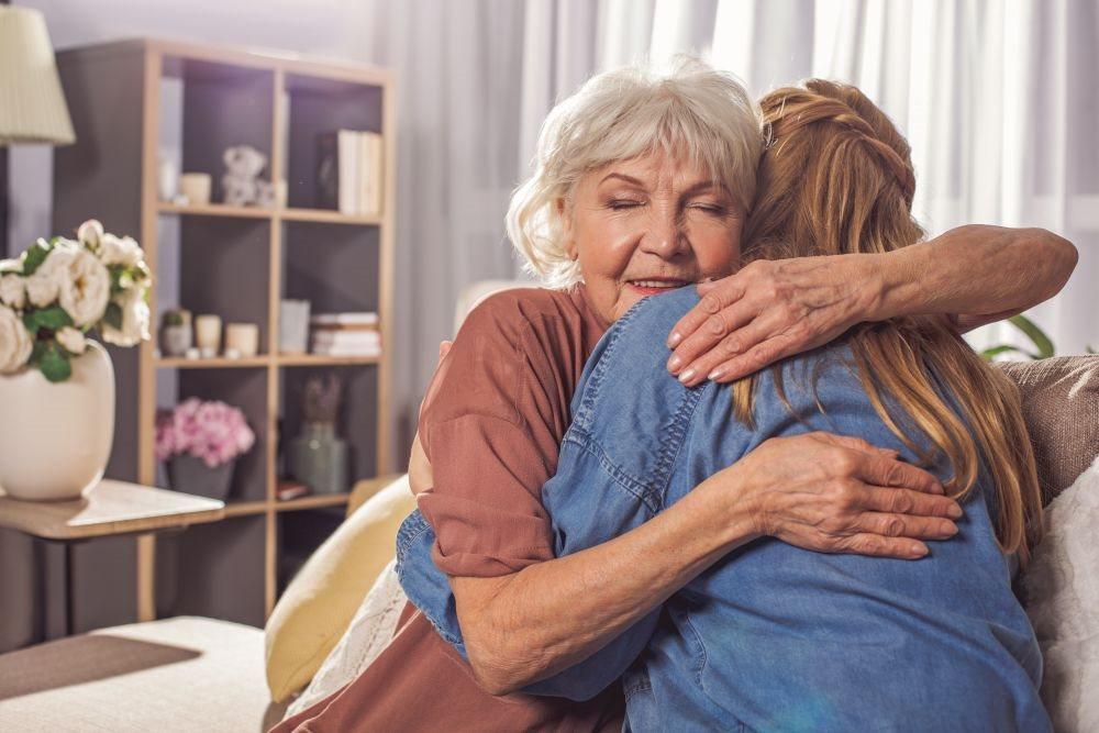 moja mama je u starackom domu_1023285262