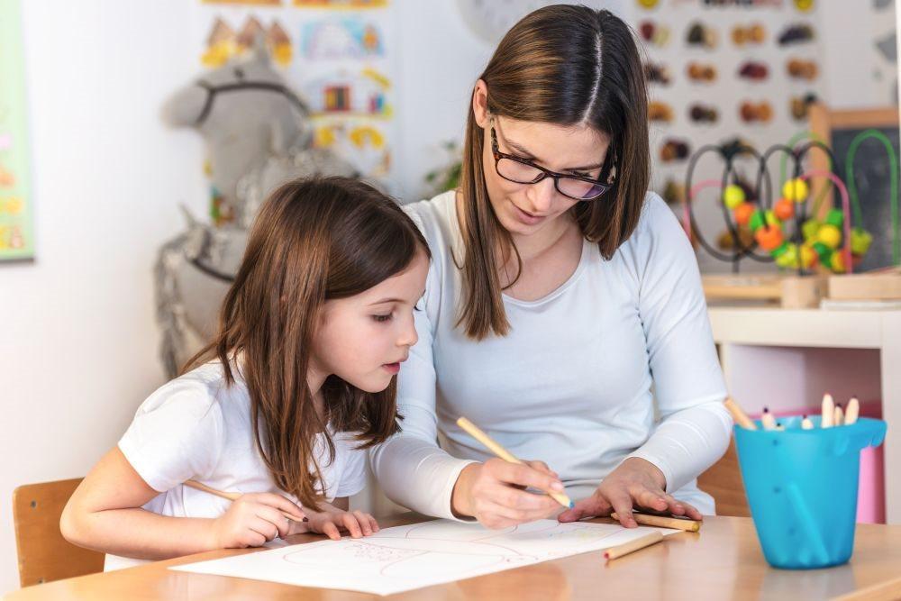 učitelji su važni_566559844