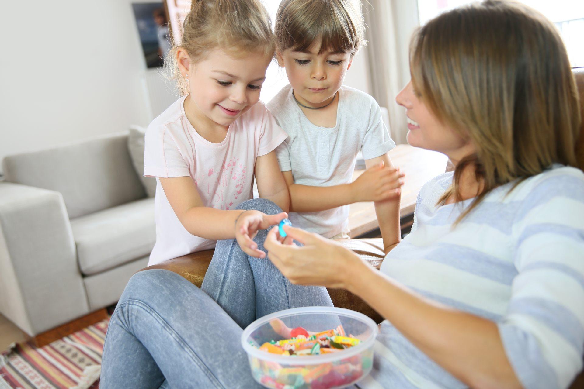 deca slatkisi_294783314