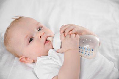 organsko mleko za bebe_1251713722