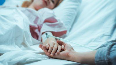sve vise onkoloskih pacijenata_1181842840