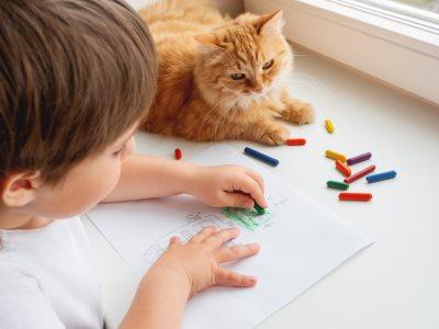 levoruka deca su kreativnija_1748695304