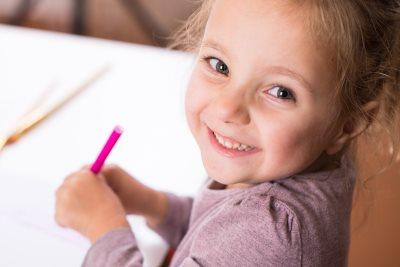 pismo koje je napisala devojcica_540443494