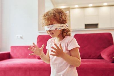 da li se vasa deca igraju corave bake_1786687115