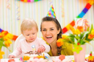 slavim sebe na detetov prvi rodjendan_96794620
