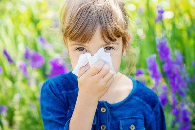 da l ije alergija ili prehlada 0468520198