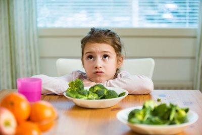 zasto deca ne vole brokoli_1290684211