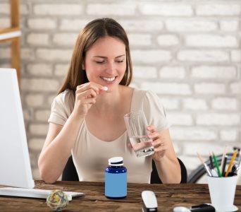 kada treba da pocnem da pijem prenatalne vitamine_686332348