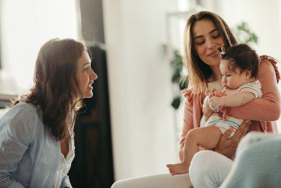 pravila za posetu bebe_1465893362