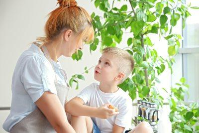 kako razumeti dete_517232098