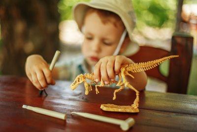 dinosaurusi_336124859