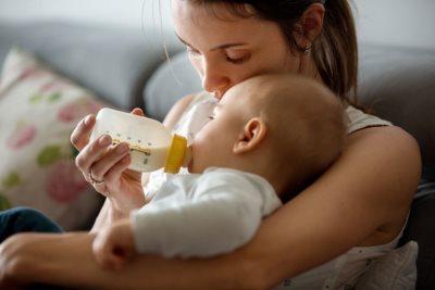mama nataša o dojenju_1089455081