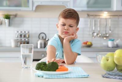 dete odbija da jede_1355369231